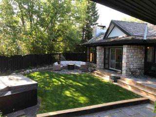 Photo 30: 13904 75 Avenue in Edmonton: Zone 10 House for sale : MLS®# E4161400
