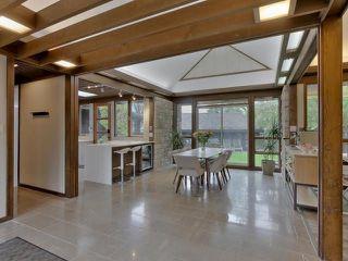 Photo 3: 13904 75 Avenue in Edmonton: Zone 10 House for sale : MLS®# E4161400