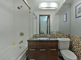 Photo 19: 13904 75 Avenue in Edmonton: Zone 10 House for sale : MLS®# E4161400