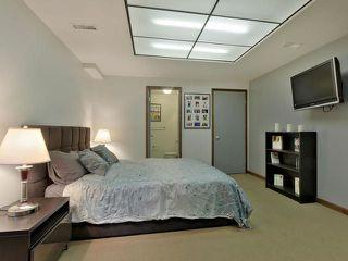 Photo 24: 13904 75 Avenue in Edmonton: Zone 10 House for sale : MLS®# E4161400