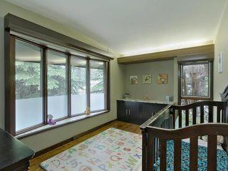 Photo 20: 13904 75 Avenue in Edmonton: Zone 10 House for sale : MLS®# E4161400