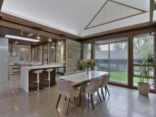 Photo 4: 13904 75 Avenue in Edmonton: Zone 10 House for sale : MLS®# E4161400