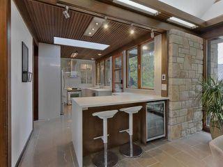 Photo 5: 13904 75 Avenue in Edmonton: Zone 10 House for sale : MLS®# E4161400