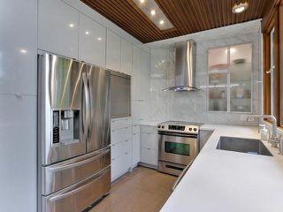 Photo 6: 13904 75 Avenue in Edmonton: Zone 10 House for sale : MLS®# E4161400