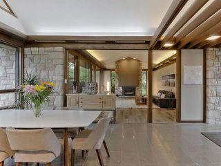 Photo 9: 13904 75 Avenue in Edmonton: Zone 10 House for sale : MLS®# E4161400