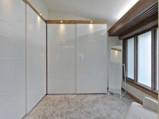 Photo 17: 13904 75 Avenue in Edmonton: Zone 10 House for sale : MLS®# E4161400