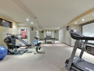 Photo 22: 13904 75 Avenue in Edmonton: Zone 10 House for sale : MLS®# E4161400