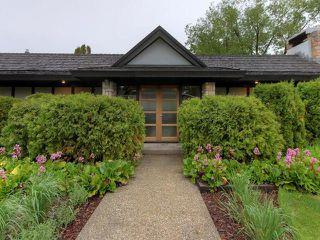 Photo 1: 13904 75 Avenue in Edmonton: Zone 10 House for sale : MLS®# E4161400