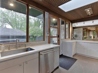 Photo 8: 13904 75 Avenue in Edmonton: Zone 10 House for sale : MLS®# E4161400