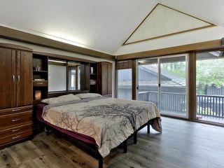 Photo 13: 13904 75 Avenue in Edmonton: Zone 10 House for sale : MLS®# E4161400