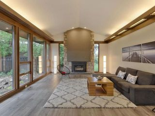 Photo 10: 13904 75 Avenue in Edmonton: Zone 10 House for sale : MLS®# E4161400