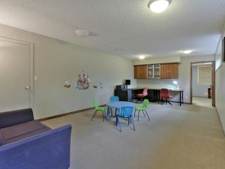 Photo 23: 13904 75 Avenue in Edmonton: Zone 10 House for sale : MLS®# E4161400