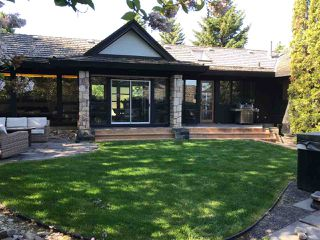 Photo 27: 13904 75 Avenue in Edmonton: Zone 10 House for sale : MLS®# E4161400