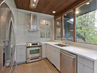Photo 7: 13904 75 Avenue in Edmonton: Zone 10 House for sale : MLS®# E4161400