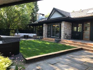 Photo 26: 13904 75 Avenue in Edmonton: Zone 10 House for sale : MLS®# E4161400