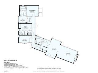 Photo 28: 13904 75 Avenue in Edmonton: Zone 10 House for sale : MLS®# E4161400