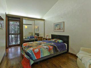 Photo 18: 13904 75 Avenue in Edmonton: Zone 10 House for sale : MLS®# E4161400