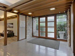 Photo 2: 13904 75 Avenue in Edmonton: Zone 10 House for sale : MLS®# E4161400