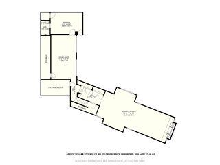 Photo 29: 13904 75 Avenue in Edmonton: Zone 10 House for sale : MLS®# E4161400