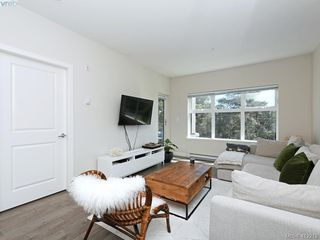Photo 3: 211 1000 Inverness Rd in VICTORIA: SE Quadra Condo Apartment for sale (Saanich East)  : MLS®# 817337