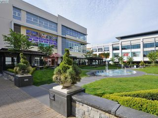 Photo 22: 211 1000 Inverness Rd in VICTORIA: SE Quadra Condo Apartment for sale (Saanich East)  : MLS®# 817337