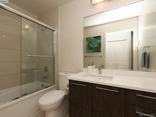 Photo 15: 211 1000 Inverness Rd in VICTORIA: SE Quadra Condo Apartment for sale (Saanich East)  : MLS®# 817337