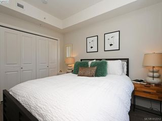 Photo 14: 211 1000 Inverness Rd in VICTORIA: SE Quadra Condo Apartment for sale (Saanich East)  : MLS®# 817337