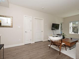 Photo 7: 211 1000 Inverness Rd in VICTORIA: SE Quadra Condo Apartment for sale (Saanich East)  : MLS®# 817337