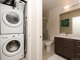 Photo 16: 211 1000 Inverness Rd in VICTORIA: SE Quadra Condo Apartment for sale (Saanich East)  : MLS®# 817337