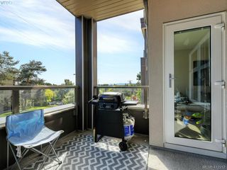 Photo 18: 211 1000 Inverness Rd in VICTORIA: SE Quadra Condo Apartment for sale (Saanich East)  : MLS®# 817337