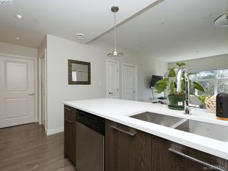 Photo 12: 211 1000 Inverness Rd in VICTORIA: SE Quadra Condo for sale (Saanich East)  : MLS®# 817337
