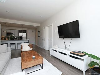 Photo 5: 211 1000 Inverness Rd in VICTORIA: SE Quadra Condo Apartment for sale (Saanich East)  : MLS®# 817337