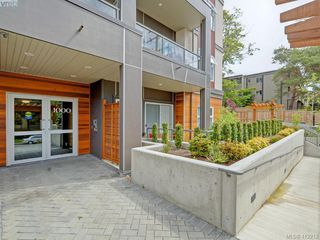 Photo 19: 211 1000 Inverness Rd in VICTORIA: SE Quadra Condo Apartment for sale (Saanich East)  : MLS®# 817337