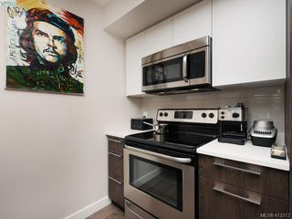 Photo 11: 211 1000 Inverness Rd in VICTORIA: SE Quadra Condo Apartment for sale (Saanich East)  : MLS®# 817337