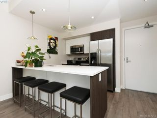 Photo 8: 211 1000 Inverness Rd in VICTORIA: SE Quadra Condo Apartment for sale (Saanich East)  : MLS®# 817337