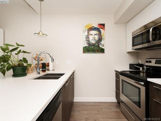 Photo 9: 211 1000 Inverness Rd in VICTORIA: SE Quadra Condo Apartment for sale (Saanich East)  : MLS®# 817337