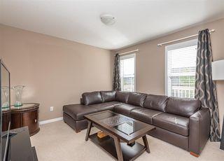 Photo 15: 5 4367 VETERANS Way in Edmonton: Zone 27 Townhouse for sale : MLS®# E4161746