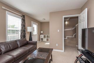 Photo 16: 5 4367 VETERANS Way in Edmonton: Zone 27 Townhouse for sale : MLS®# E4161746
