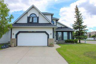 Main Photo: 13019 155 Avenue in Edmonton: Zone 27 House for sale : MLS®# E4162148