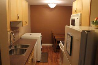 Photo 7: 304 12223 82 Street in Edmonton: Zone 05 Condo for sale : MLS®# E4162245