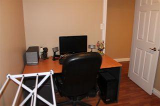 Photo 11: 304 12223 82 Street in Edmonton: Zone 05 Condo for sale : MLS®# E4162245