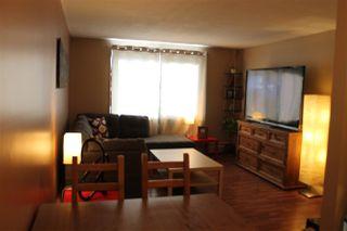 Photo 3: 304 12223 82 Street in Edmonton: Zone 05 Condo for sale : MLS®# E4162245