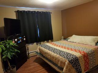 Photo 9: 304 12223 82 Street in Edmonton: Zone 05 Condo for sale : MLS®# E4162245