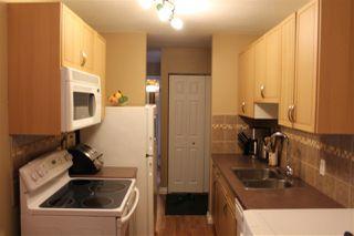 Photo 6: 304 12223 82 Street in Edmonton: Zone 05 Condo for sale : MLS®# E4162245