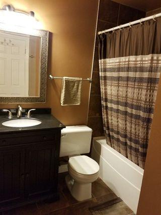 Photo 10: 304 12223 82 Street in Edmonton: Zone 05 Condo for sale : MLS®# E4162245
