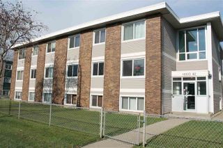 Photo 2: 304 12223 82 Street in Edmonton: Zone 05 Condo for sale : MLS®# E4162245