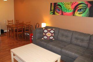 Photo 5: 304 12223 82 Street in Edmonton: Zone 05 Condo for sale : MLS®# E4162245