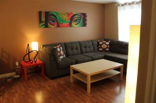 Photo 4: 304 12223 82 Street in Edmonton: Zone 05 Condo for sale : MLS®# E4162245