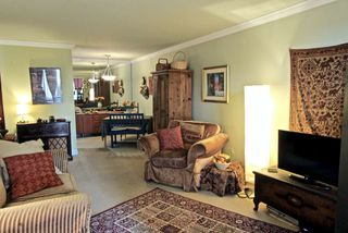"""Photo 7: 106 2710 LONSDALE Avenue in North Vancouver: Upper Lonsdale Condo for sale in """"The Lonsdale"""" : MLS®# R2382741"""