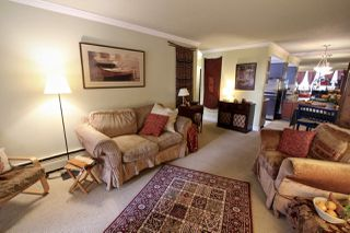 """Photo 8: 106 2710 LONSDALE Avenue in North Vancouver: Upper Lonsdale Condo for sale in """"The Lonsdale"""" : MLS®# R2382741"""